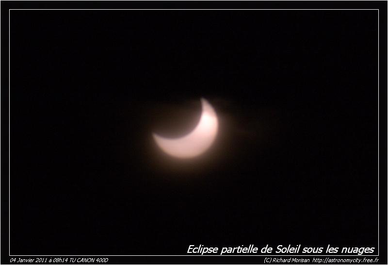 eclipse du 04/01/11 Crbst_eclipse_2161_cadre