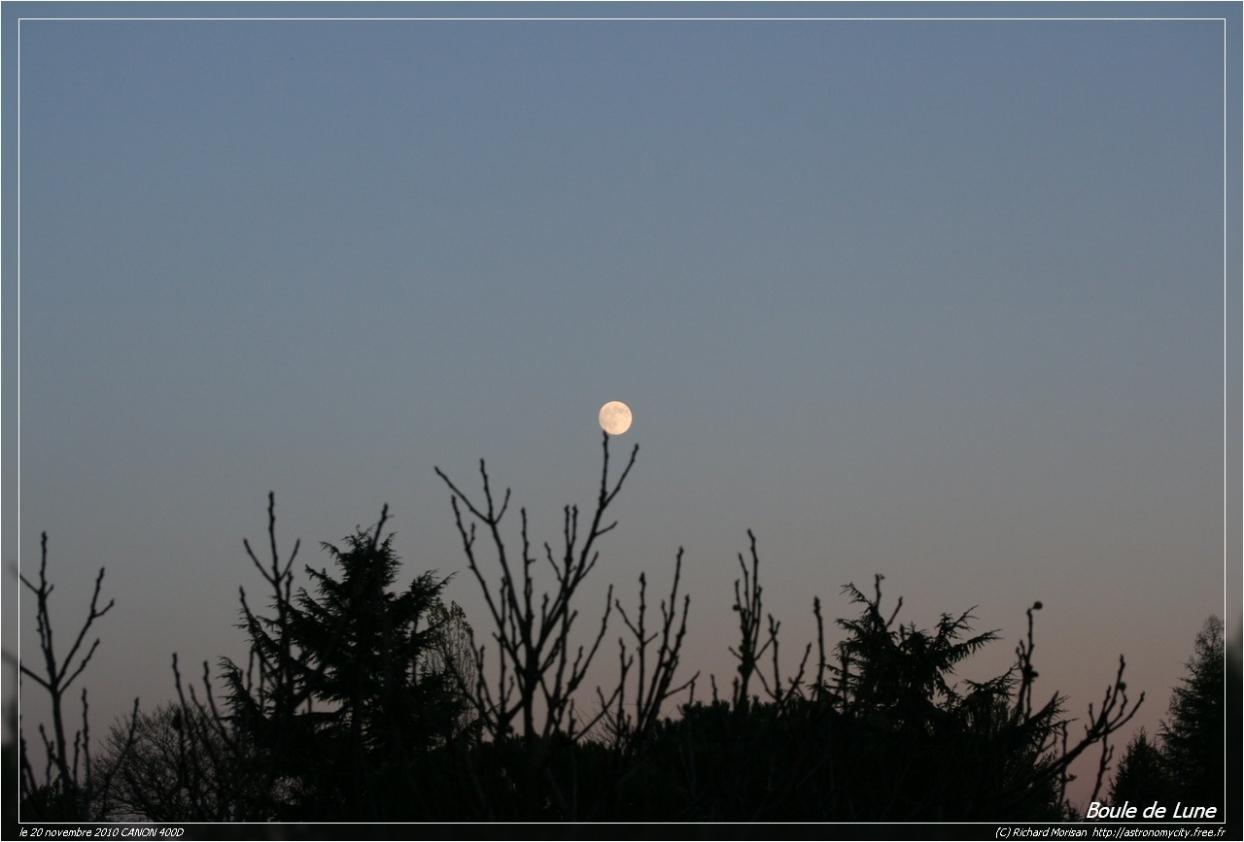 Boule de Lune Crbst_boule-de-lune